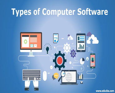 types-of-computer-software